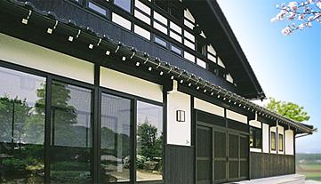 富山県優良住宅協会 とやま型住宅